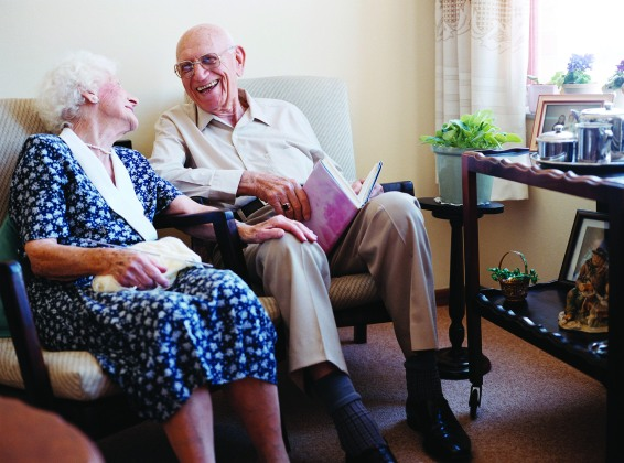 Couple_Nursinghome