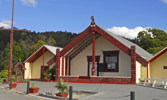 Marae image_lower res
