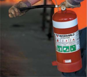 fire extinguisher_blog