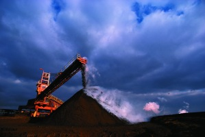 Wormald_Mining 2