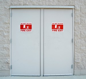 Wormald_Fire doors LR