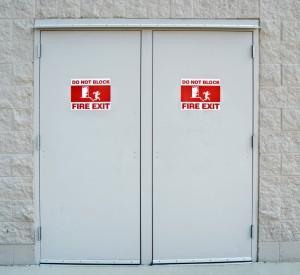 Wormald_Fire doors LR